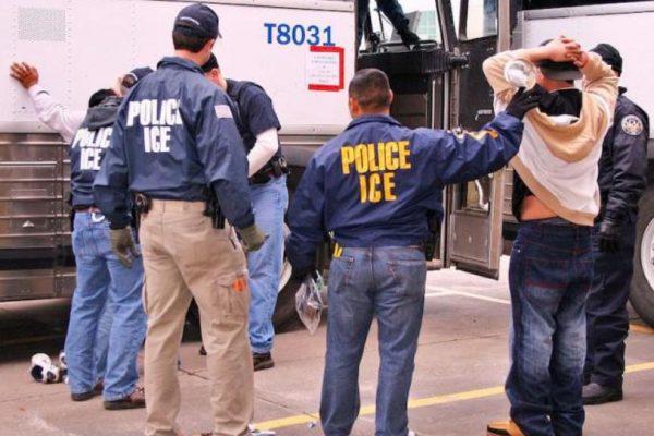Sud ukinuo Bajdenov stodnevni moratorijum na deportacije