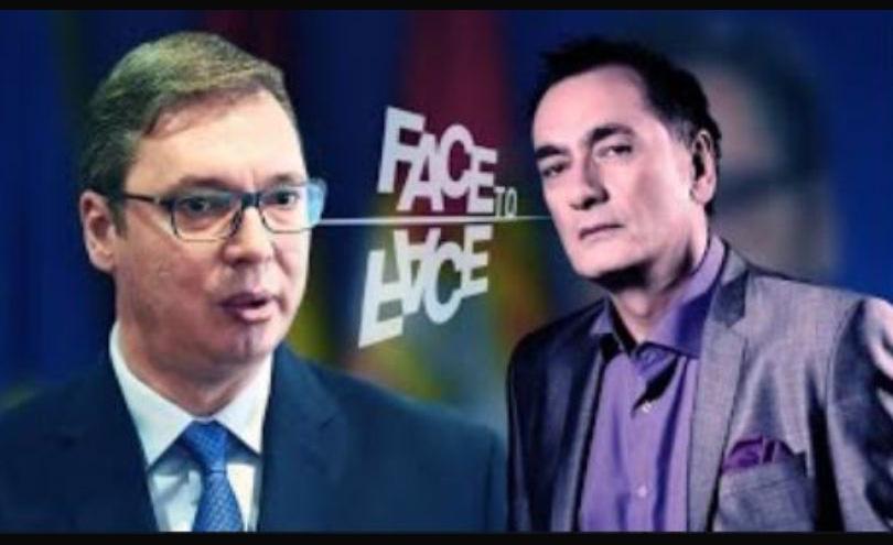 Foto: Face TV
