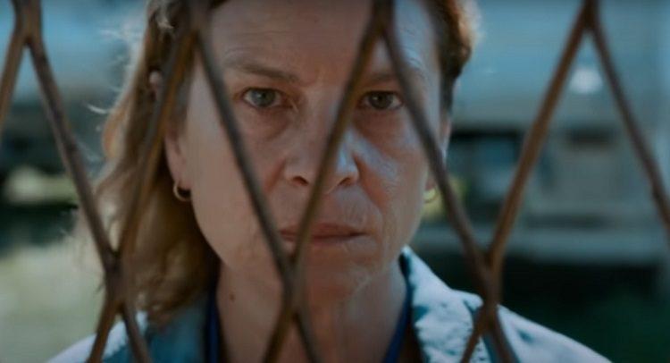"""Još jedna nagrada za film """"Quo Vadis, Aida?"""": Jasmili Žbanić Independent Spirit Award"""