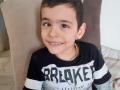 Novi korisnik Fondacije Budi human: Alenu Muratoviću je još jednom  potrebna naša podrška!