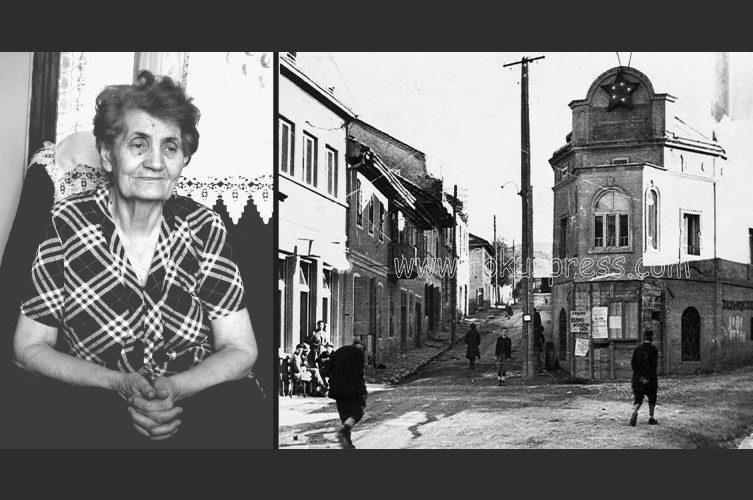 Svjedočenje Milke Tasovac Pejanović: Imala sam jedva četiri godine kad su mi zlikovci, među kojima je bio i pop Maca, silom odveli majku iz kuće