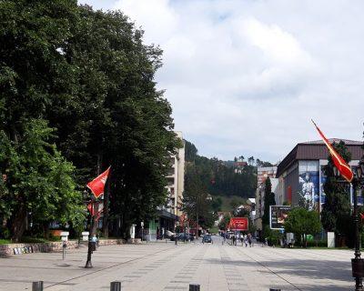 Alarmantni podaci: Crnu Goru godišnje napusti 3.000 stanovnika, od 2001. odselilo 30.000, na sjeveru samo Rožaje ima pozitivnu stopu prirodnog priraštaja