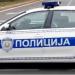 Užas u Novom Pazaru: Sin nožem ubio majku