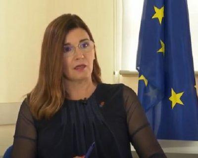 Dijaspora pisala Delegaciji EU u CG: Zabrinjavajuće je što Vlada zaboravlja da su ograničenja u izbornim pravima podvrgnuta strogom nadzoru suda u Strazburu