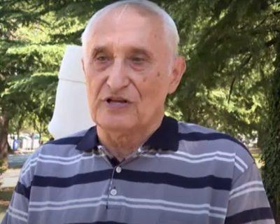 Pulević: Naša je dužnost da 21. maja svi zajedno izađemo na Lovćen i dostojno proslavimo sveti datum savremene crnogorske istorije!