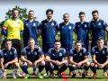 Njujork: Sandžaklije protiv Japanaca za plasman u Prvu Cosmopolitan Soccer ligu