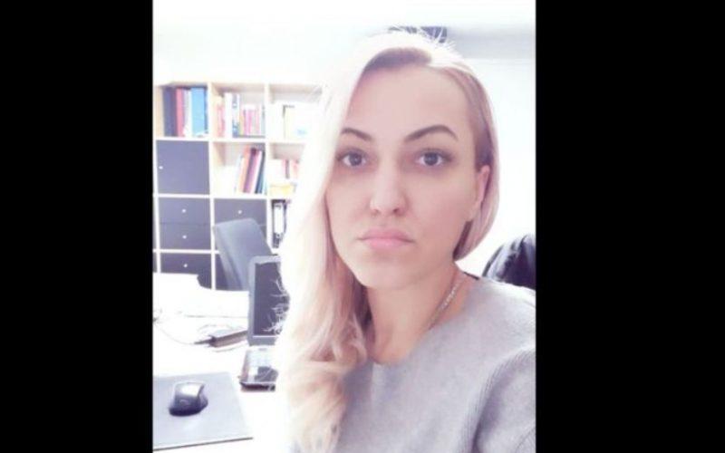 Emira Ličina za Antenu M: Šovinizam ove Vlade nije teško dokazati, većinska dijaspora odbija saradnju sa njom!