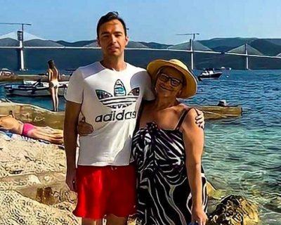 """On je zvijezda dana u Hrvatskoj: """"Most mi znači puno jer je moja punica rekla da će s njega skočiti"""" (VIDEO)"""