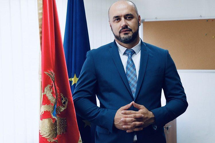 Seid Hadžić: Skupštinska većina za oduzimanje prava glasa dijaspori ne postoji