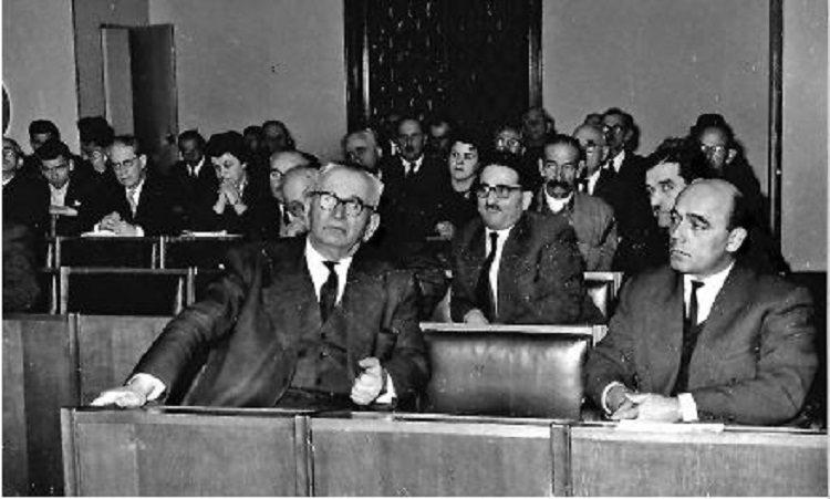 Dijaspora u prošlosti i sadašnjosti (LI): Osnivanje matice iseljenika Crne Gore – veza iseljeništva i domovine