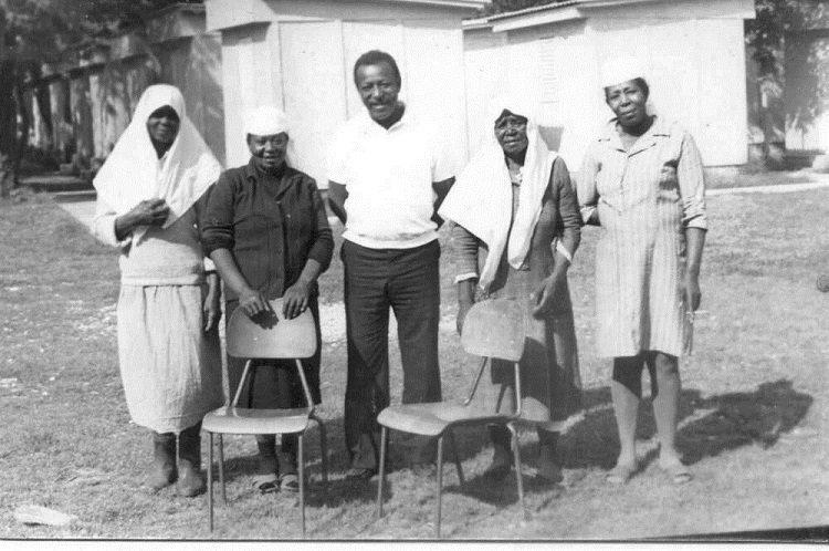 """Priča o ropstvu stara vjekovima: Osvajanje slobode ulcinjskih """"Arapa"""""""