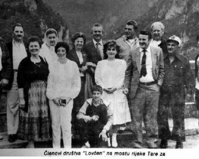 Dijaspora u prošlosti i sadašnjosti (LII): Organizovanje crnogorskih iseljeničkih udruženja