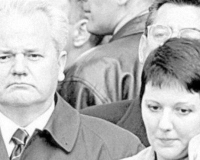 Ćerka Slobodana Miloševića želi da preseli očeve posmrtne ostatke na Cetinje, uz opelo CPC