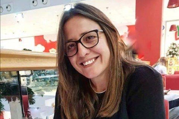 Otvoreno pismo Nevenki Bošković Ćirović: Da li su za Vas svi nacionalni Crnogorci ustaše?