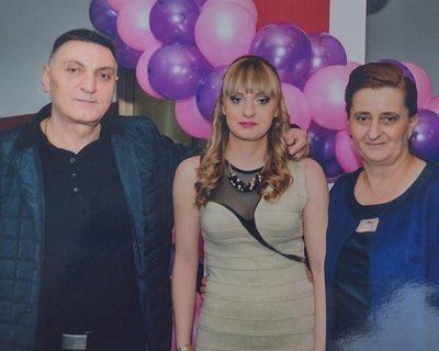 Rasvijetljen zločin: Porodicu Đokić ubio Goranov brat od tetke, živi četiri kuće od njih, pokušao da smjesti sinovima