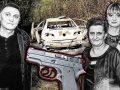 Ubica porodice Đokić zakopao 43.000 eura u dvorištu svog sina kojem je pokušao da podmetne zločin!
