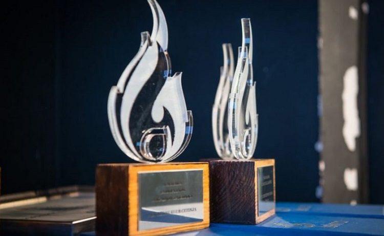 """Konkurs za nagradu za filantropiju """"Iskra"""": Rok za prijem nominacija je 15. novembar2021"""