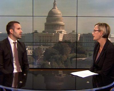 Spajić: Američke investicije realne, vrijeme da se u ekonomiji okrenemo Vašingtonu i Njujorku