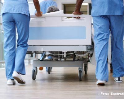Fokus – plus: Heroji – zdravstveni radnici Crne Gore